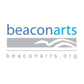 beacon arts logo beaconarts