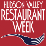 Hudson Valley Restaurant Week Begins Nov. 1