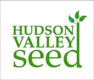 Hudson Valley Seed logo HV_seed_grL copy