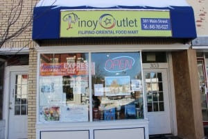 Pinoy Outlet