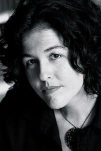 RachelLibert (photobyHeidiGutman)