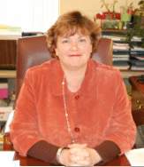 Dr. Diana Bowers