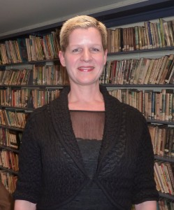LauraMitchell (photoby P.Doan)