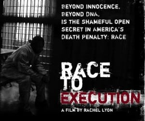 race to execution