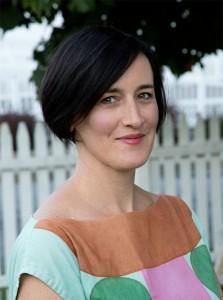 MelissaMcGill (PhotobyEllisMichaelQuinn)