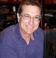 Bob Zaslow