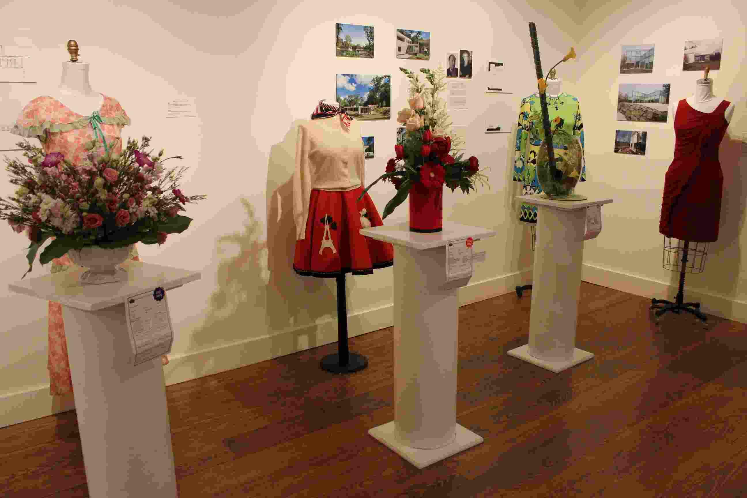 Philipstown Garden Club Flower Show IMG_9980