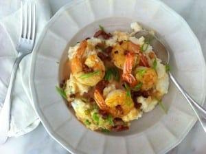 grits_shrimp 1