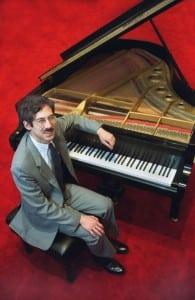 PianistMichaelArnowitt