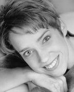 Katie Bissinger