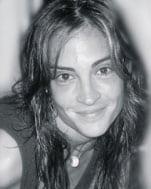 Nathalie Jonas