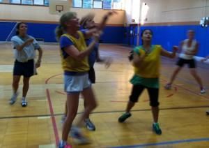 Women'sbasketball,Tuesday(July8),atPhilipstownCommunityCenter,Garrison