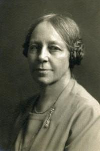 AliceJudson