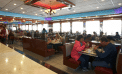 Yankee Clipper Diner: Serving It Up in Beacon Since 1946