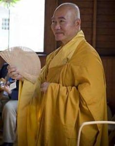 Thich Tri Hoang