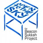Beacon Sukkah Project