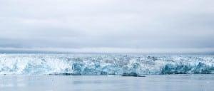 """Glacier"",photographbyKassieLerman"