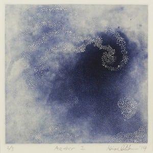 ArtworkbyHiroIchikawa,whowillspeakonFeb.12