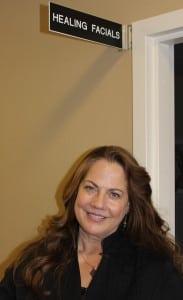 Joan Forlow