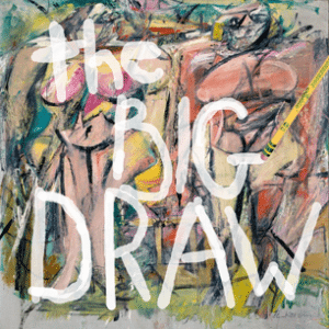 big draw logo