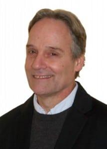 Dave Merandy