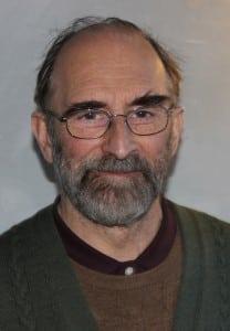 MichaelMusgrave (PhotobyA.Rooney)
