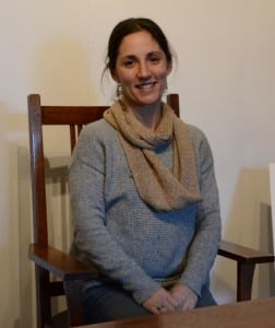 DaniellePackMcCarthy
