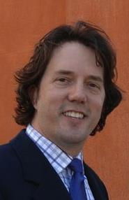 John Paul Huguley