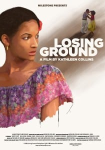 Losing_Ground_Poster