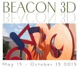 beacon3d