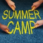 Summer Camp Update