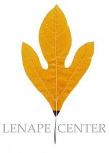 lenape center