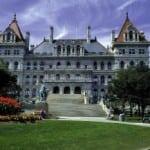 Letter: Unfunded Mandates