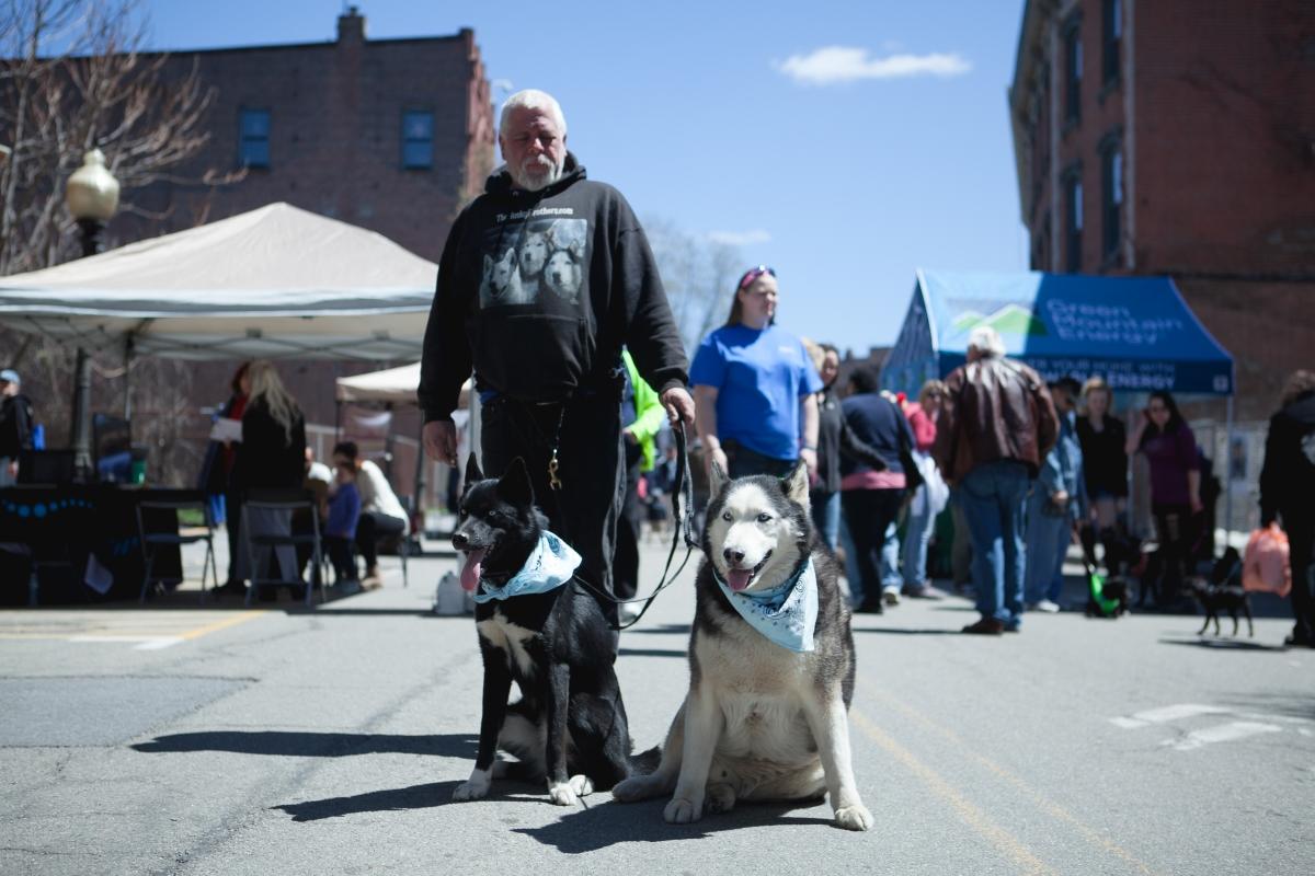Beacon Barks 5-25-15 dogs 2