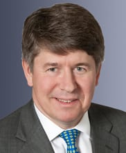 Nick Groombridge