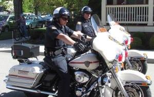 PutnamCountysheriff'sdeputiesvisitColdSpringregularlyandworkoutofasubstationinNelsonville.
