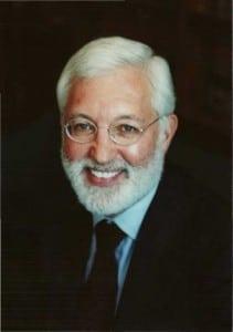 Jed Rakoff