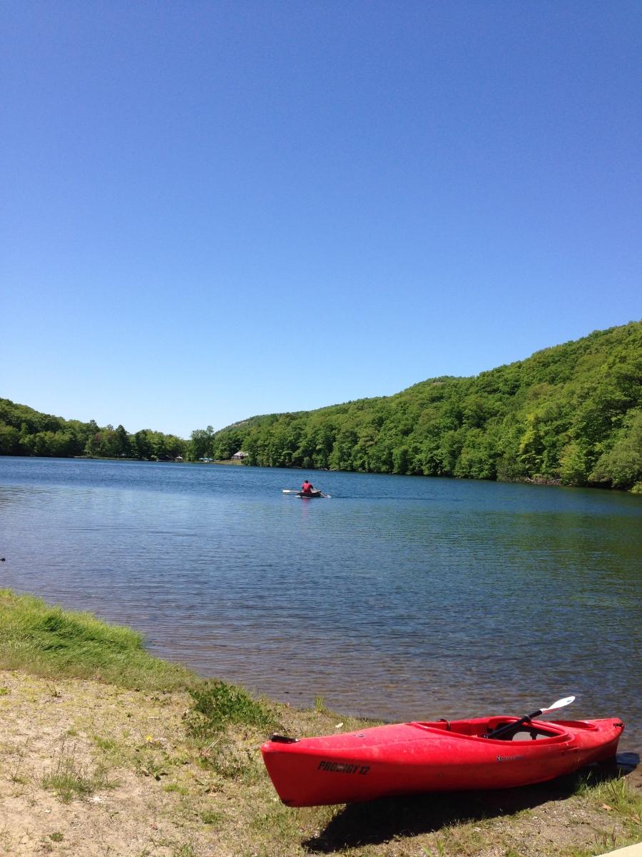 MAYfest lake IMG_0954