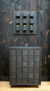 PtacekHomes'cabinet (PhotobyRobertRodriguezJr.)