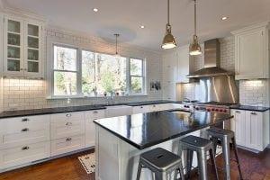 KitchendesignbyPtacekHomes(PhotobyRobertRodriguezJr.)