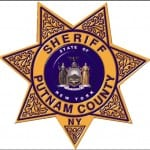 Putnam and Police Reach Contract Agreement