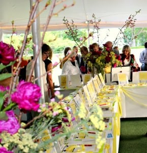 The Garden Club event (photobyRyanGaviria)