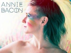 Annie Bacon