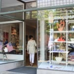 Two More Shops to Close in Cold Spring