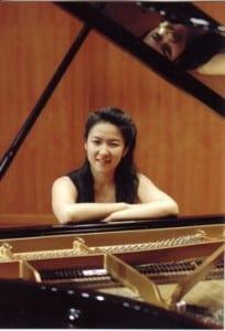 PianistYalinChi