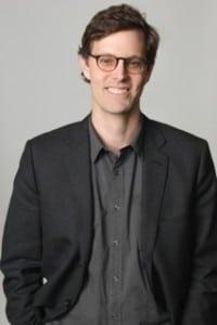 Davis McCallum