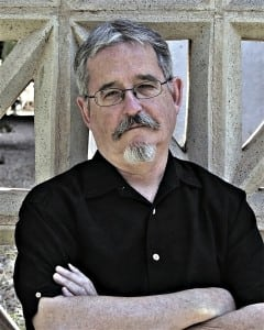 PoetT.R.Hummer(ImagecourtesyofArizonaStateUniversity)