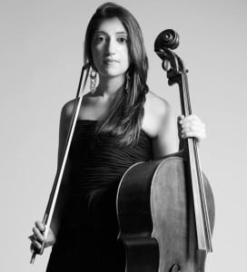 CellistAniKalayjian(photoprovided)
