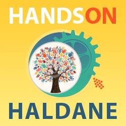 HandsOn_logo_v02