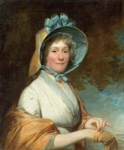 HenriettaMarchantListon